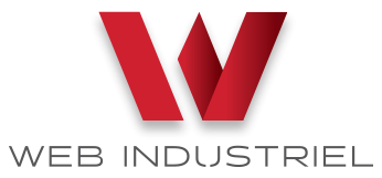 Web Industriel