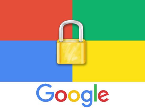Google_ssl_2018